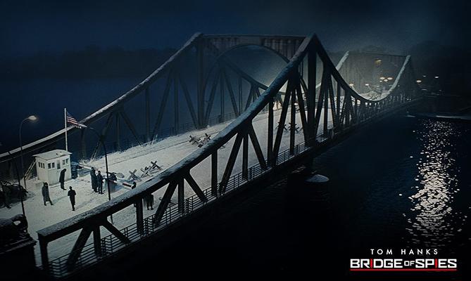 Bridge400b